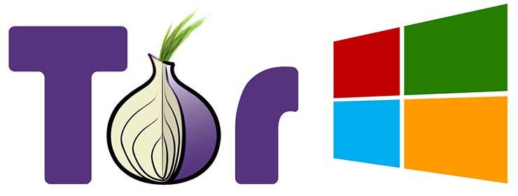 скачать браузер tor на русском языке бесплатно