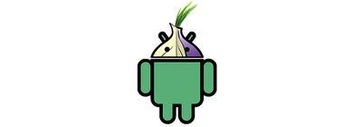 Tor browser mac os торрент hyrda не запускается тор браузер на андроид hydra2web