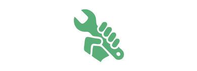 Быстрые Socks5 Для Парсинга Выдачи Google Многопоточный PHP парсер Поддерживает списки прокси