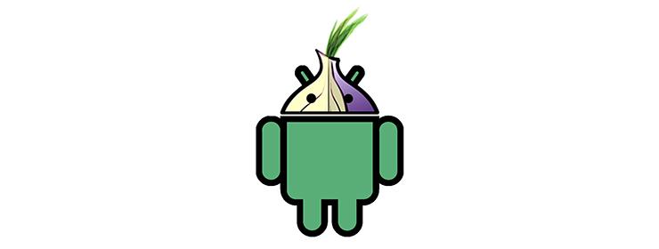 скачать браузер тор на андроид трешбокс hyrda вход
