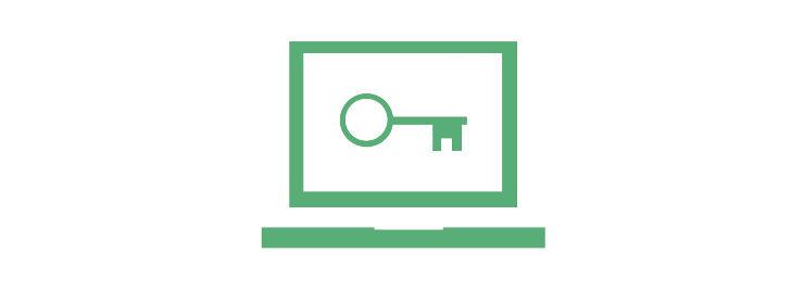 Скачать программу для смены ip адреса tor