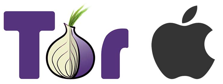 Download Tor browser for Mac OS (site version 8 0 9)